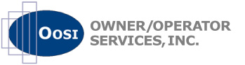 Owner-Operator Services, Inc.